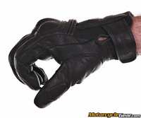 Stripsearchgloves2-6
