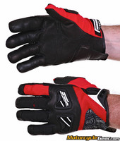 Runwiththebullsgloves1-27