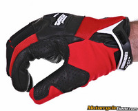 Runwiththebullsgloves2-28