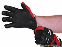 Runwiththebullsgloves5-30