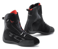 X-move_waterproof_black-6