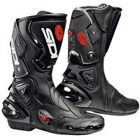 2011-sidi-vertigo-boots-black