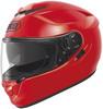 Shoei GT-Air Helmet