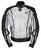 Agvsport_jacket_textile_solare_silver
