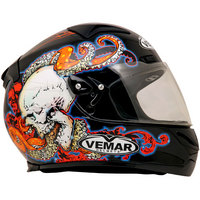 2009_vemar_eclipse_under_the_pillow_helmet_orange
