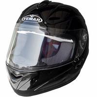 Vemar_vsrev_helmet_black