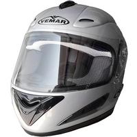 Vemar_vsrev_helmet_silver