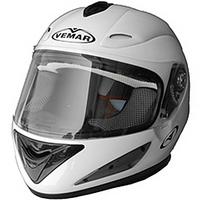 Vsrev_helmet_white