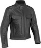 River Road Scout Leather Jacket For Women - 2013
