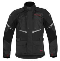 Andes_drystar_jacket_blk-11