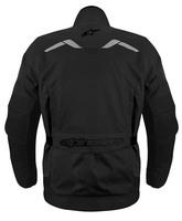 Andes_drystar_jacket__c178a-12