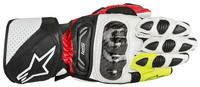Sp1_glove_red_black_yellow_fluo-38