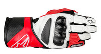 Sp8_glove_black_white_red-37
