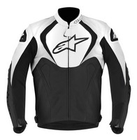 Jaws_leather_jacket_blk_wht-20