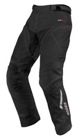 Andes_drystar_pants_blk-15