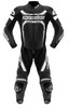 Alpinestars Motegi One Piece Race Suit - 2013