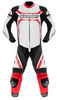 Motegi_suit_white_red-7
