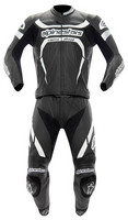 Motegi_2pc_suit_black_white-9