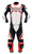 Motegi_2pc_suit_white_red_black-2