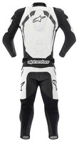 Motegi_2pc_suit_white_black_back-3