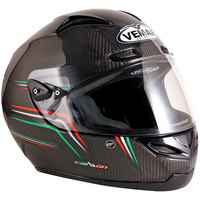 2009_vemar_eclipse_carbon_helmet