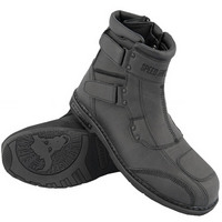 2013-speed-and-strength-speed-shop-boots-black-4