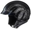 HJC CS-2N Razor Helmet