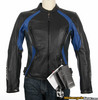 AGV Sport Venus Jacket for Women