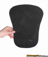 Agv_memory_foam_back-1