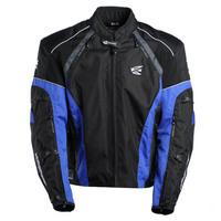 Agv_sport_tempest_textile_blue_jacket