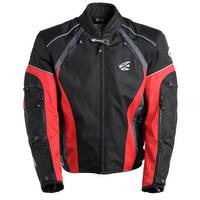 Agv_sport_tempest_textile_red_jacket