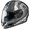 HJC CL-16 Machine Helmet