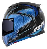 Airframe_carbon_rr_blue_prfl