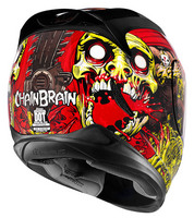 Airmada_chainbrain_black_back