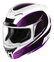 Airmada_salient_purple_frnt