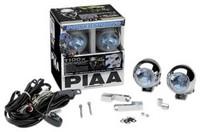 Piaa_1100x