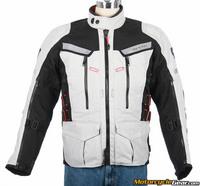 Sand_2_jacket-2499
