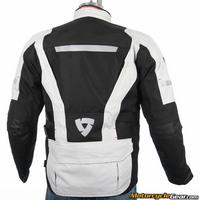 Sand_2_jacket-2500