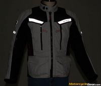 Sand_2_jacket-2515