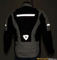Sand_2_jacket-2517