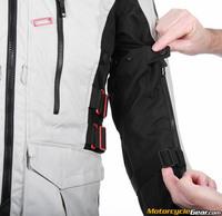 Sand_2_jacket-2504