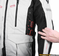 Sand_2_jacket-2502