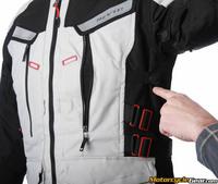 Sand_2_jacket-2507