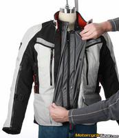 Sand_2_jacket-2519