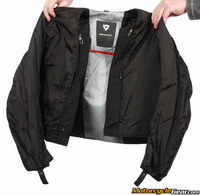 Sand_2_jacket-2521