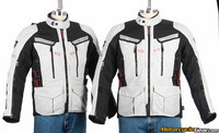 Sand_2_jacket-2498
