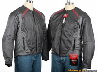 Anthem_jacket-2577