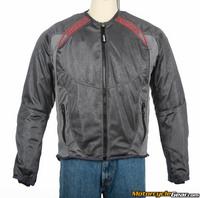 Anthem_jacket-2578