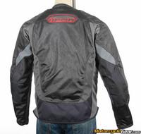 Anthem_jacket-2580