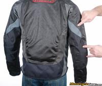 Anthem_jacket-2583